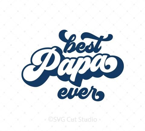 Download Miscellaneous - SVG Cut Studio