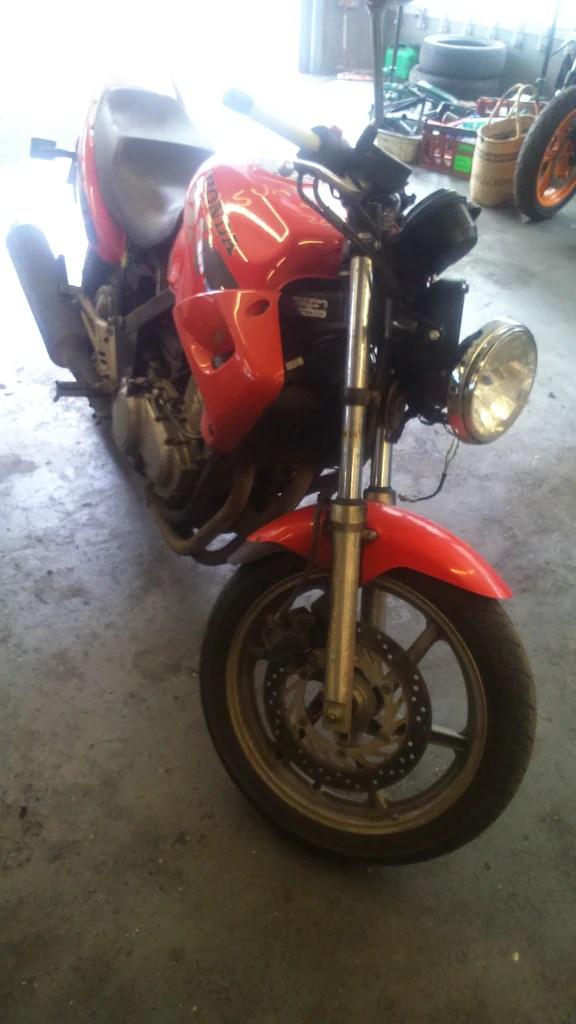 Suzuki Motorcycle Paint Code By Vin >> 1980 Honda Motorcycle Vin Decoder | hobbiesxstyle