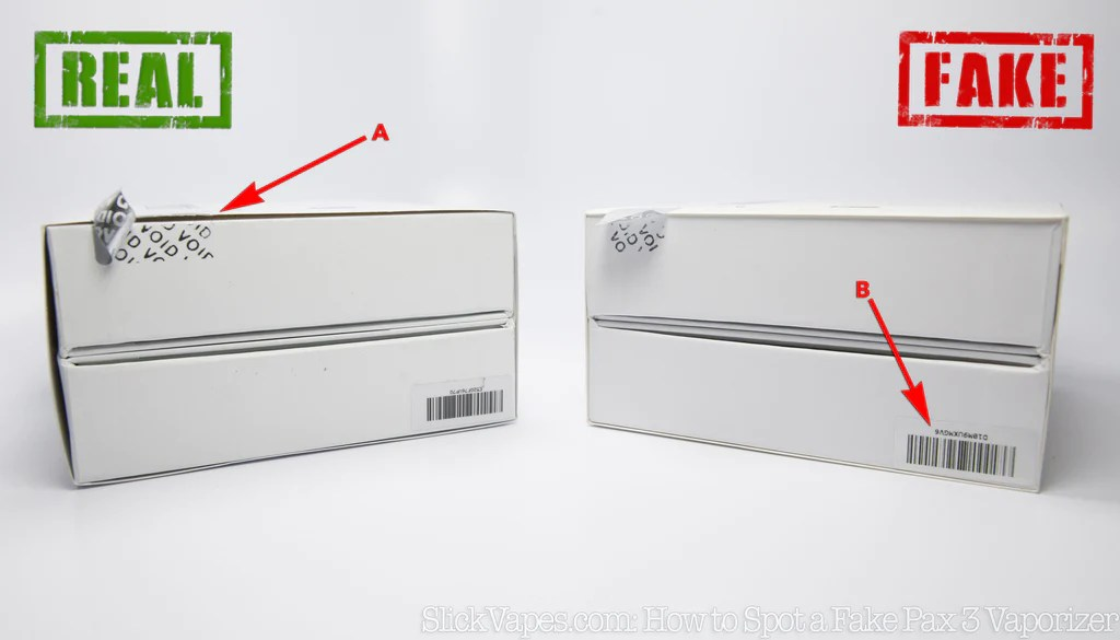 Pax-3-Fake-Counterfeit-Comparison-004