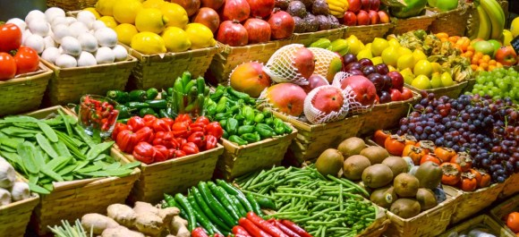 Image result for Plant based whole foods