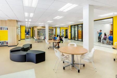 Interior Design Best Idea Modern Design Ideas For Play School The