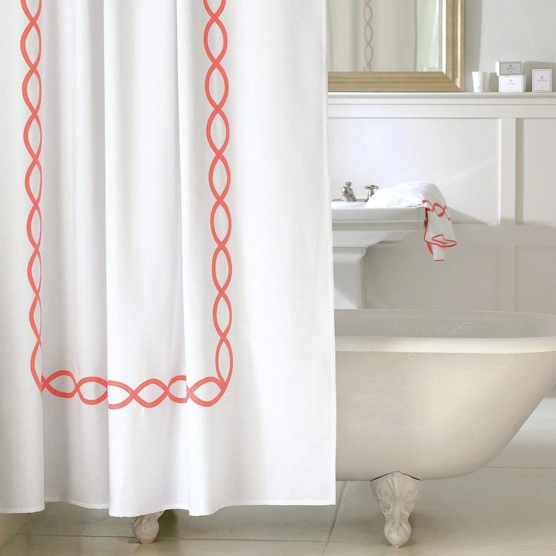 matouk bath towels robes shower