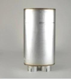 diesel equipment inc