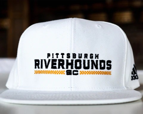 Shop Pittsburgh Riverhounds SC Pittsburgh Riverhounds SC Team Store
