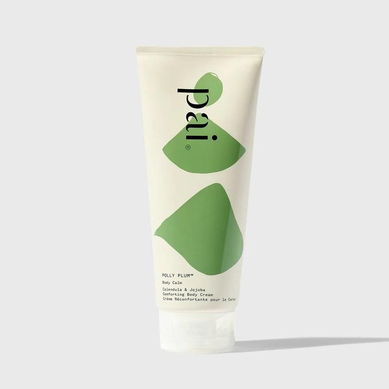 Skin Lotus Moisturiser Sensitive