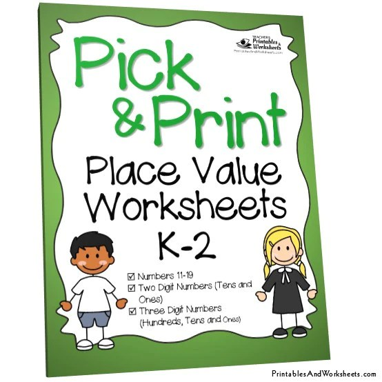 2 Math Problems Pages Coloring Grade