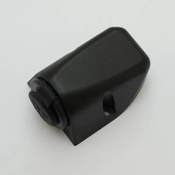 Sutars Low Voltage Socket Outlet 12v 24v Surface