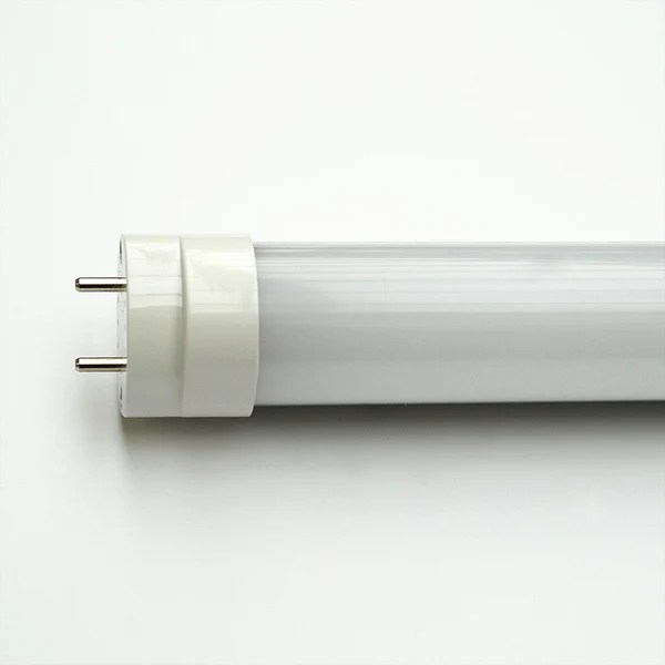 T8 Led Shop Light Fixtures