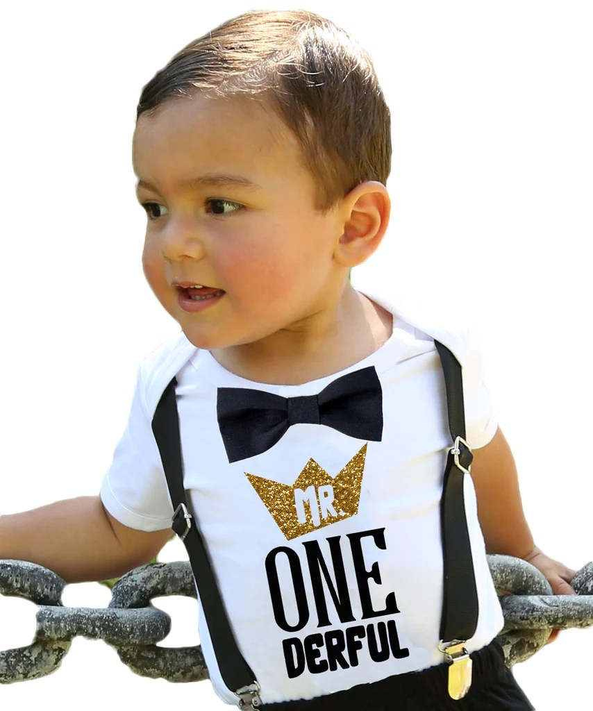 Purchase Outfits For Baby Boy 1st Birthday Up To 60 Off