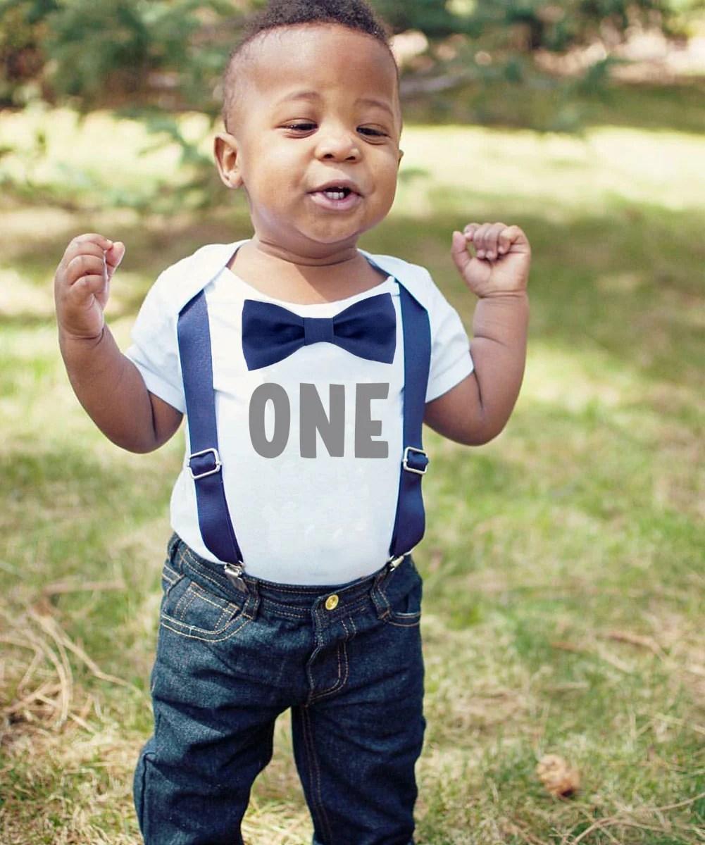 Boys First Birthday Outfits 1st Birthday Onesies Cake Smash Shirts Noah S Boytique