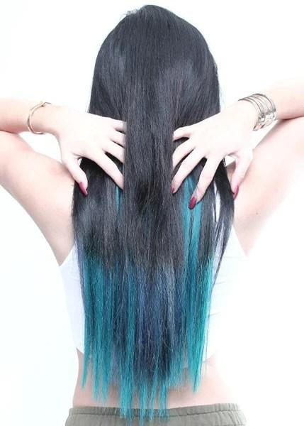 Kylie Hair Kouture By Bellami Remy Human Hair Clip In