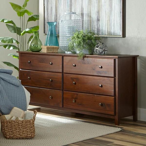 grain wood furniture