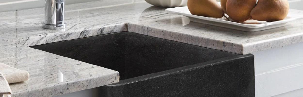 bar sinks stone novatto