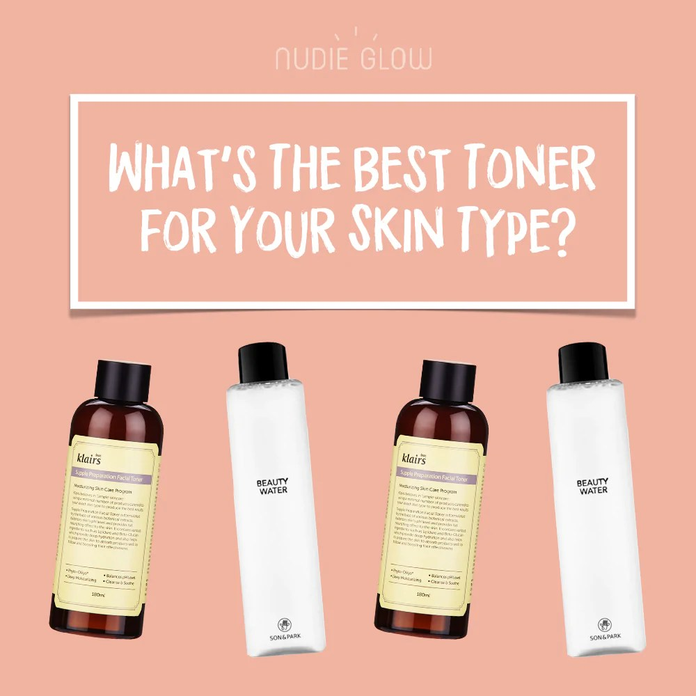 Best Skincare Products Aging Skin
