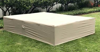 outdoor patio furniture covers for