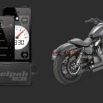 Hogparts Uk Hard Parts For Harley Davidson