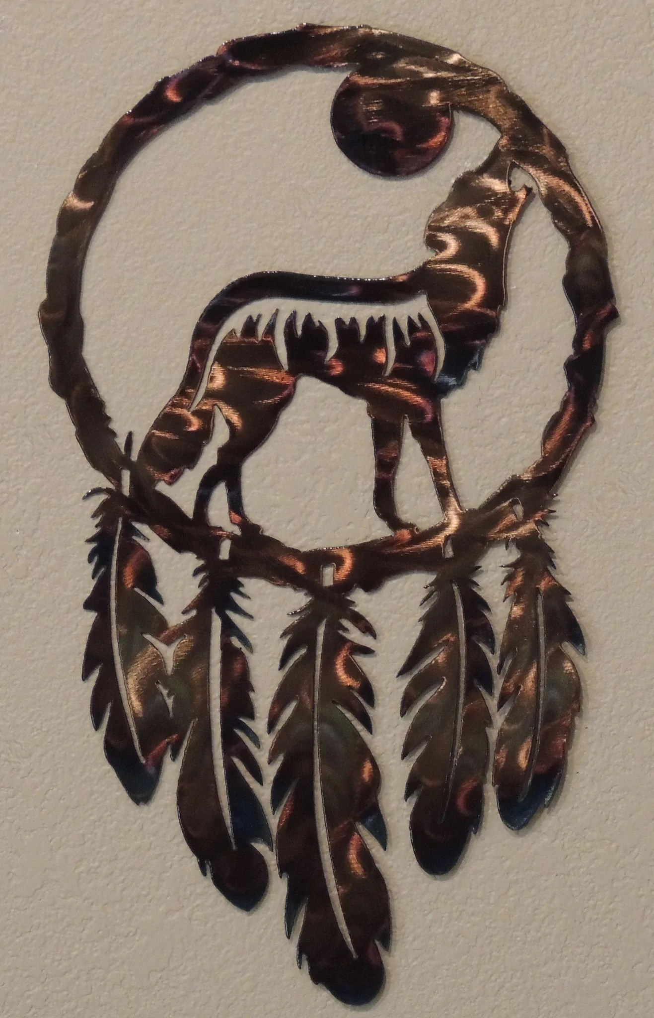 Western Decorations For Home