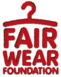 Vêtement fair-wear