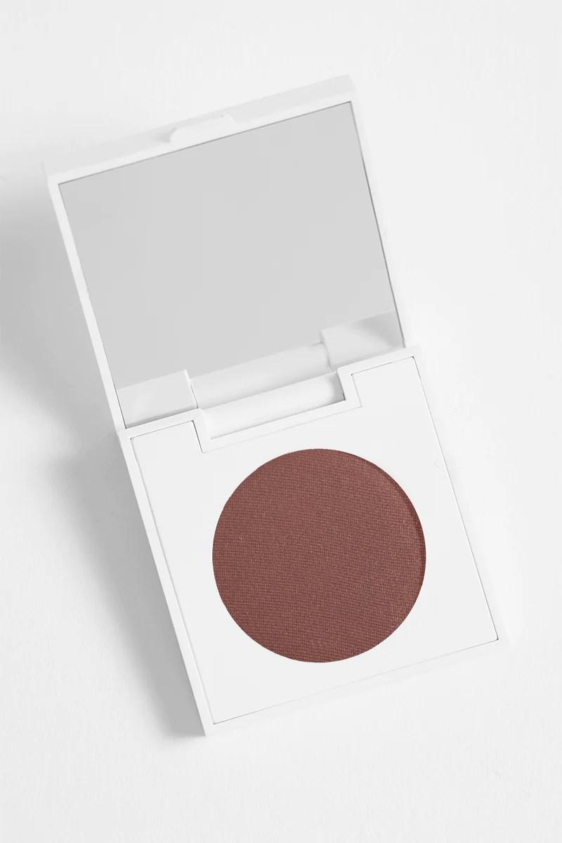 Cloud Nine Pressed Powder Eyeshadow ColourPop
