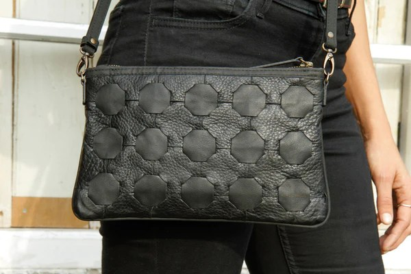 Elvis & Kresse Clutch