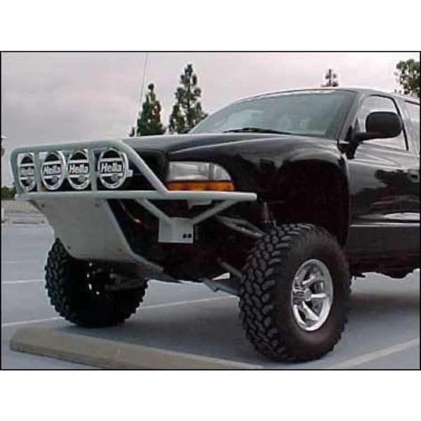 Parts Dodge Dakota Road