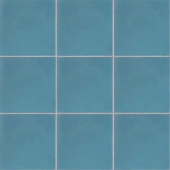 remy cobalt cement tile