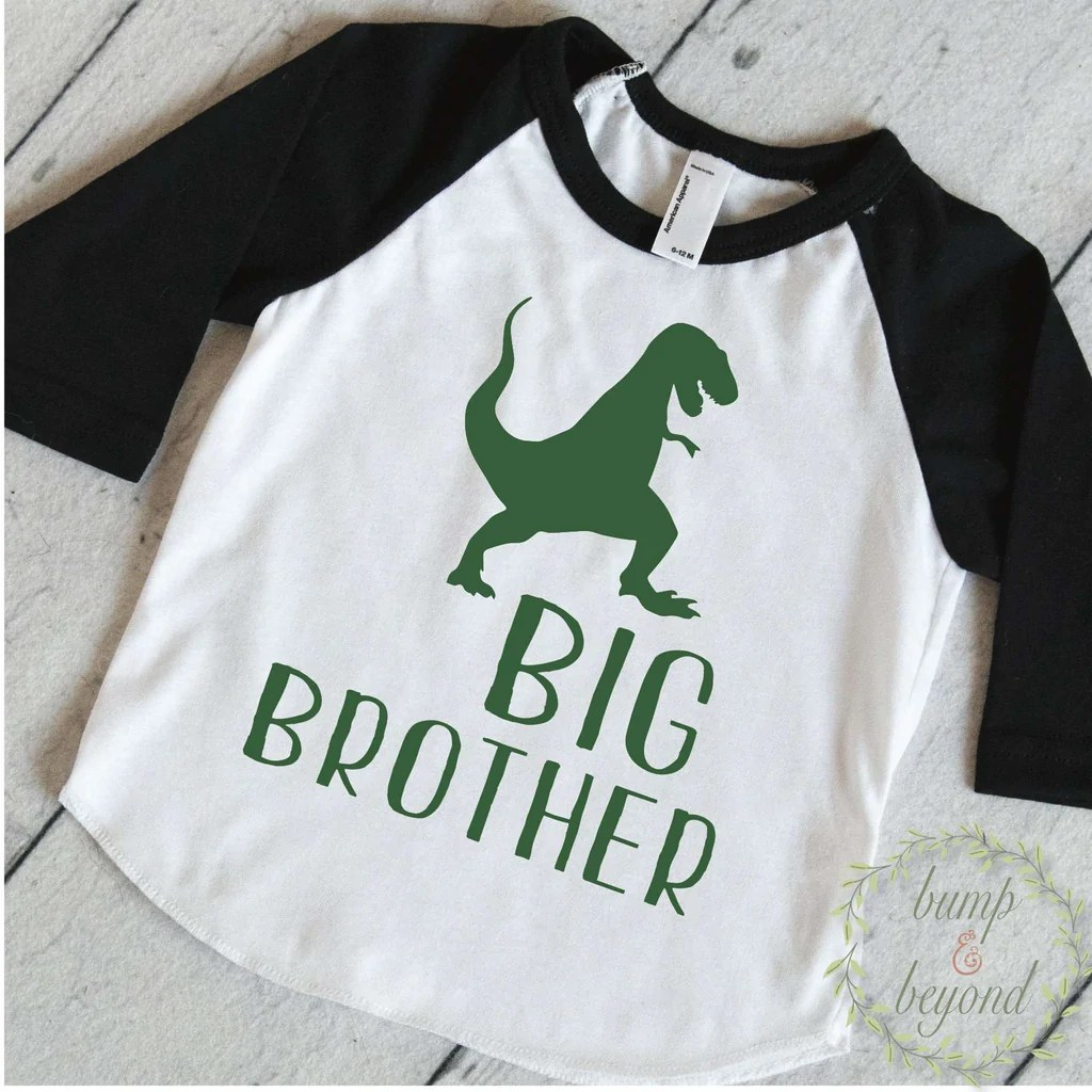 4th Baby Announcement Ideas