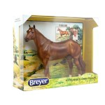 Breyer Castle Toys