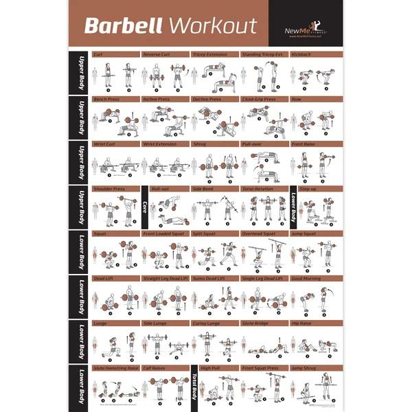 Free Printable Resistance Band Exercises