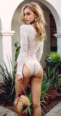 Womens Boots Dress Bathing Suits Top Bikinis Fashion