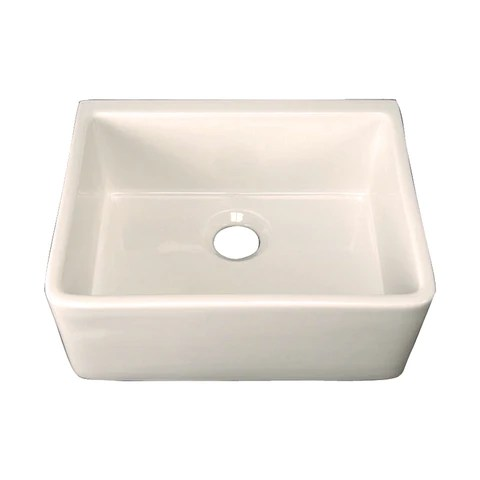 Kitchen Sinks Chariot Wholesale