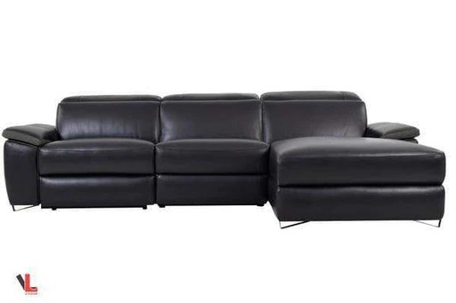 sectional sofas essential modern