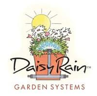 Daisy Rain Garden Systems