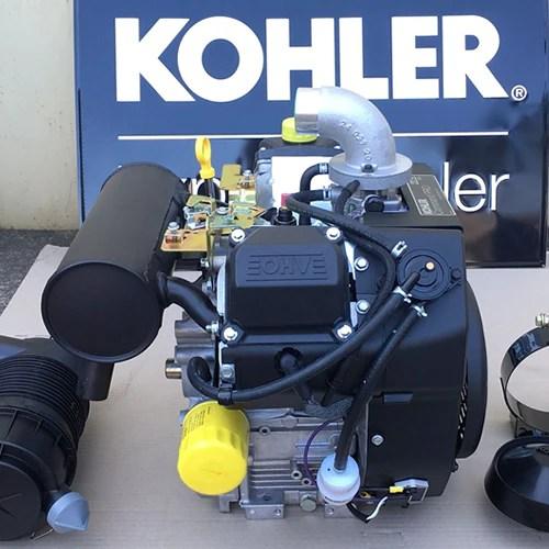 Kohler Air Cooled Engines