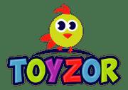 Toyzor