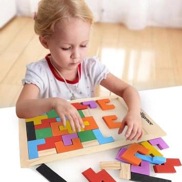 Image result for child intelligence
