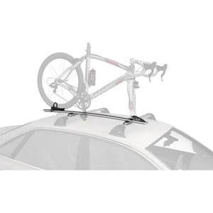 whispbar bike carrier