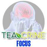teacrine tea crine theacrine focus mental energy