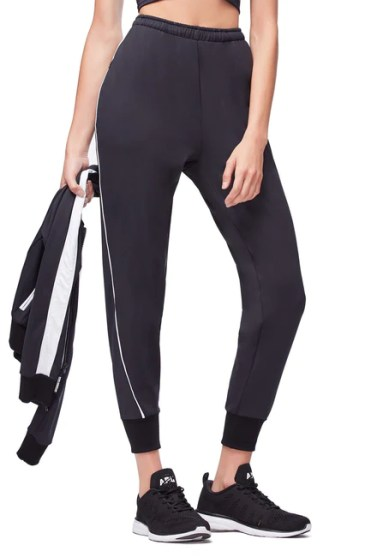 We are loving Khloe Kardashian's Good American activewear line!