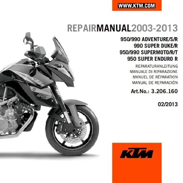 ktm 990 owners manual online user manual u2022 rh gooduserguide today ktm 990 service manual 2008 ktm superduke 990 owner's manual