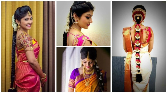 "news – tagged ""indian hairstyles for saree"" – lady india"