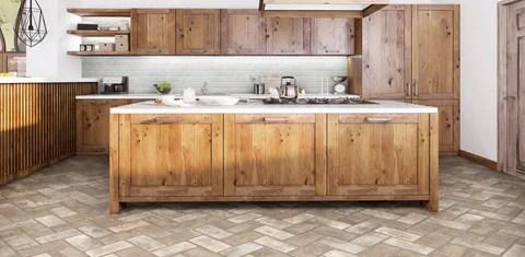 kitchen floor tile ideas for your