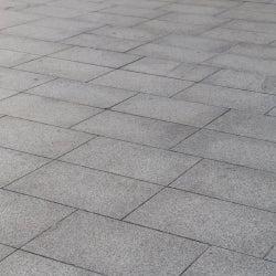 stone tile shoppe the largest