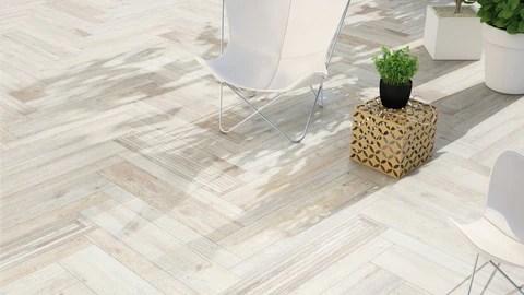 outdoor tile ideas best tiles for