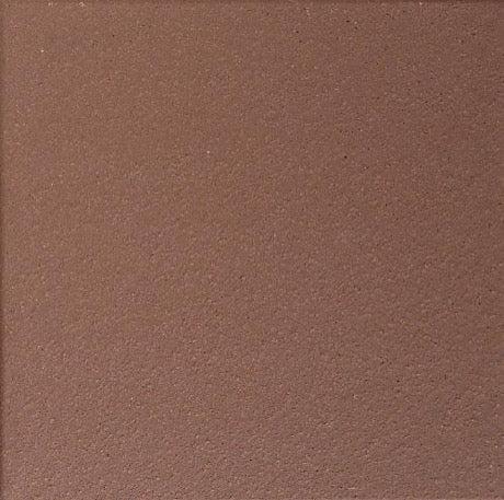 quarry textures diablo red quarry tile matte