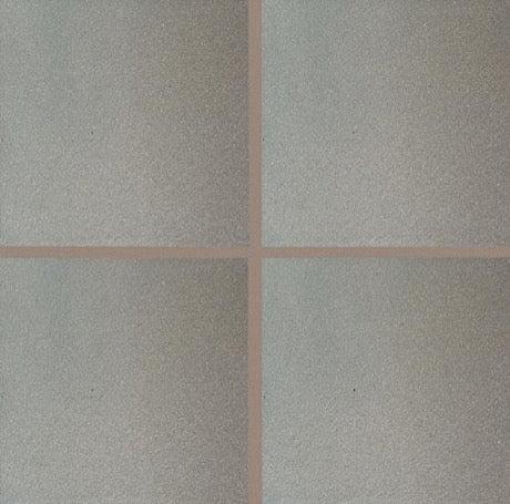 quarry textures ashen flash quarry tile matte