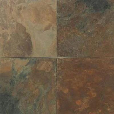 california gold slate tile natural cleft