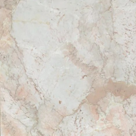 cherry blossom marble tile polished