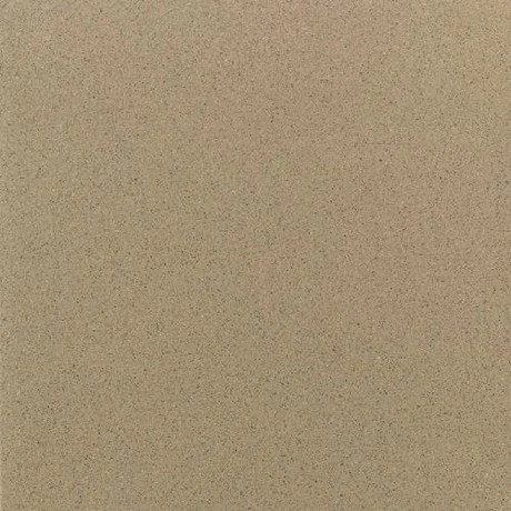 quarry textures sahara sand quarry tile matte