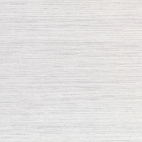 fabrique blanc linen porcelain tile matte